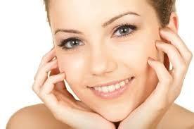 Iran Cosmetic Surgery