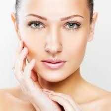 Iran Cosmetic Surgery2