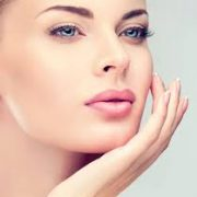 Iran Cosmetic Surgery4