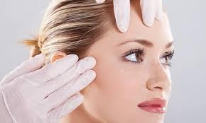 Iran Cosmetic Surgery823