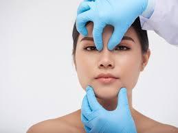 Iran Nose Surgery