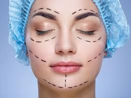 Iran Plastic Surgery