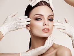 Iran Plastic Surgery1
