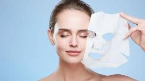 Iran Plastic Surgery678