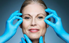 Best plastic surgeon in Iran55